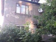 У Луцьку мешканців гуртожитку виживають з їхніх помешкань: повідключали світло і газ (фото)