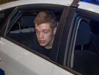 За «мажора» на Hummer, який у Києві збив дитину на смерть, заступаються нардепи