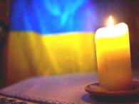 Волинські миряни поїдуть до Києва на спільну молитву