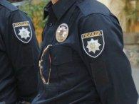 У Києві знайшли жіночий труп. Триває слідство
