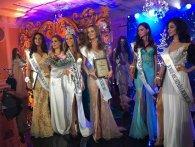 Міс Україна–Всесвіт 2018: відоме ім'я найкрасивішої дівчини країни (фото)