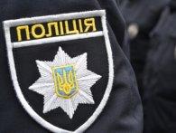 У Києві затримали водія, який збивши сім'ю на переході, втік з місця ДТП (відео)