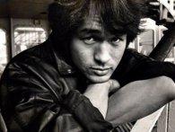 Пам'яті Віктора Цоя: 28 років без «останнього героя»