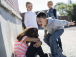 Чому українських батьків будуть притягувати до адміністративної відповідальності