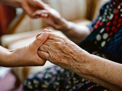 У Херсоні дві літні жінки намагалися покінчити життя самогубством