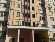 У Києві дівчина загинула, роблячи селфі