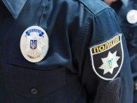 У Києві невідомі пограбували та підпалили книжковий супермаркет