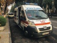 У Києві дівчину спочатку зґвалтував невідомий, а потім поглумилися коментатори