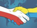 Українці заробляють більше за поляків