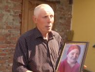 На Київщині жінка померла, бо лікарка у відпустці відмовилась її прийняти