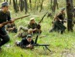 Під Луцьком відбудеться «бій» УПА проти підрозділів НКВС