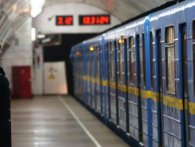 У київському метро раптово помер чоловік