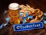 Знаменитий пивний фестиваль стартував у Мюнхені (фото, відео)