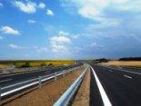 В Україні збудують перший автобан