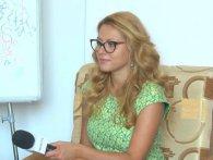 Небезпечна професія:  стали відомі подробиці страшного убивства болгарської журналістки