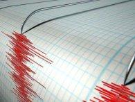 Львів'ян вночі налякав землетрус