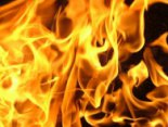 Шокуючі подробиці трагедії в Луцьку: як на даху потяга спалахнули хлопці