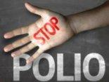 У Луцьку відбудуться заходи в рамках відзначення Всесвітнього дня боротьби з поліомієлітом