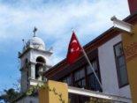 Росіянам представили список храмів, в яких тепер гріх молитися