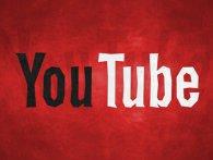 Відеохостинг YouTube дав збій по всьому світу