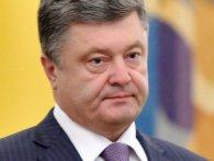 В Україні дітей загиблих журналістів безкоштовно оздоровлюватимуть