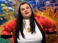 Вихователька Альона «прокачала» Інтернет своїми «Рибками» (відео)