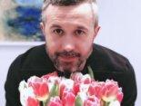 Ідеальний зять: Сергій Бабкін красиво привітав іменинницю-тещу