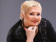 Останні миті життя Марини Поплавської: відео