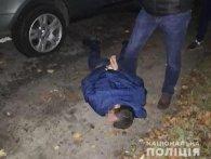 У Львові викрали турка і вимагали 100 тисяч доларів викупу