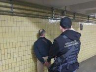 Поліція нас «береже»: офіцери вимагали хабар в 50 тисяч американських доларів