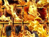 Під Києвом у замкненій хаті з решітками на вікнах згоріли молода мати із дітьми