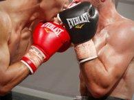 Бокс: сьогодні вночі чемпіонський бій українця – де дивитися (промо бою)