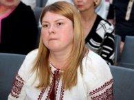 Катерина Гандзюк, яку облили кислотою, померла у лікарні