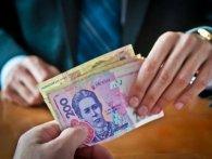 На Волині жінка за 15 тисяч гривень хотіла підкупити прокурора (фото)