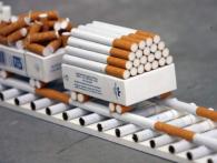 В Україні ціни на сигарети б'ють рекорд, і це ще не межа (відео