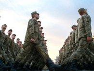 В Україні зникнуть військкомати: як це відбуватиметься