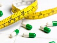 Киянка продавала замість таблеток для схуднення психотропні речовини
