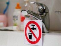 Жителів центру Волині не залишать без води