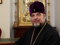 Єдиний, хто не підписав антиукраїнську постанову Собору УПЦ МП, - колишній єпископ із Волині