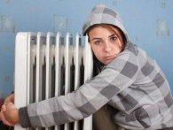 У яких українських містах опалювальний сезон може так і не розпочатися