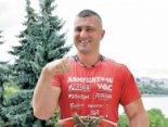 Смертельна ДТП: загинув відомий український спортсмен