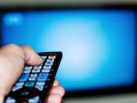 З 1 січня за кабельне телебачення українці платитимуть втридорога