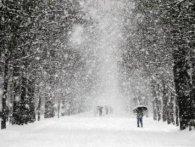 «Луцьк до снігу - готовий», – перший заступник міського голови Григорій Недопад
