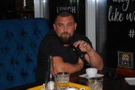 Головний патрульний Луцька: «Перевізників, які не «перевзули» транспортні засоби, каратимемо»