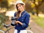 Як знайти своє хобі, яке приносить задоволення