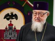 Церковний скандал: Польща відзначилася жорсткими заявами щодо Української православної церкви