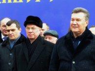 Азаров, Янукович, Захарченко: чим займаються українські зрадники після втечі
