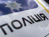 У Львові п'яний розстріляв припарковані авто сусідів