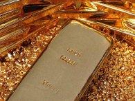 У Львові за контрабанду золота затримали місцевого жителя