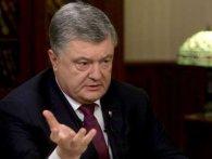 Розвідка: «закляті сусіди» втроє наростили танкову міць на кордоні з Україною (відео)